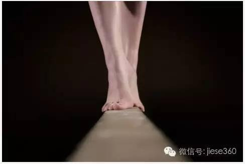 【方法】斯坦福专家教你训练自控力,戒色不再盲目